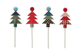 Sweets Topper TREE