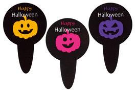 Halloween sets 1