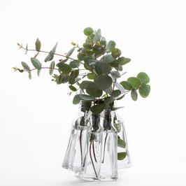 4 Freunde Vase