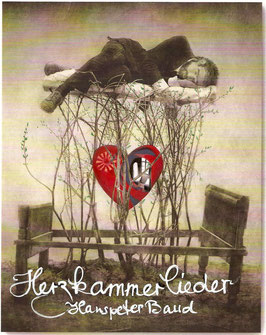 Herzkammerlieder