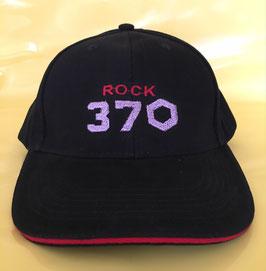 370-Baseball-Cap