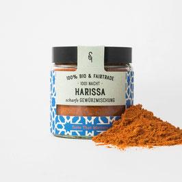 Harissa Bio