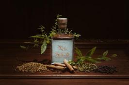 FeliciS - London Dry Gin