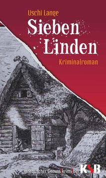 Uschi Lange