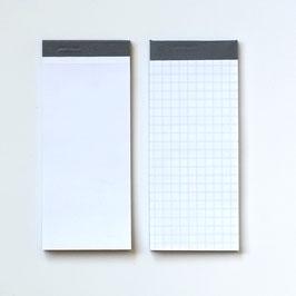Block/ 5,2cm x 12,5cm