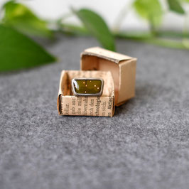 Sub-D Ring olivgrün