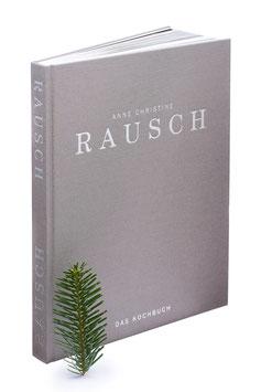 Das Kochbuch