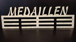Medaillenhalter Standard