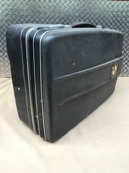 suitcase for bmw r 80/100r