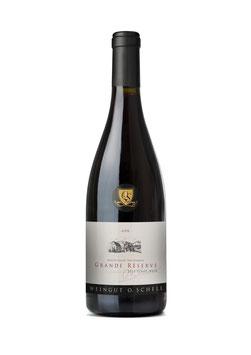 2011er Marienthaler Trotzenberg GRANDE RÈSERVE | Pinot Noir Barrique