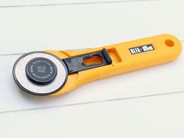 Rollschneider Olfa Prym 45mm Rotary Cutter