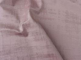 """Dekostoff Samt """"altrosa pastell rosa"""""""