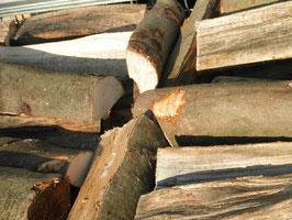 Brennholz Buche 12,5kg - Pack