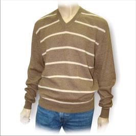 Пуловер в/ш арт. 191-22