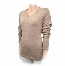 Пуловер женский 100 % кашемир арт. 701