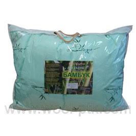 Подушка бамбук 50х70 арт.011