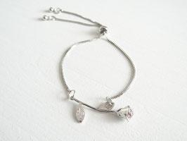 Armband 021