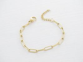 Armband 045