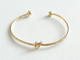 Armband 022