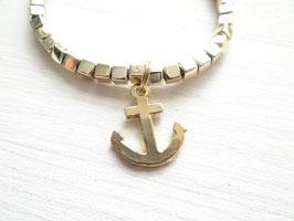 Armband 004