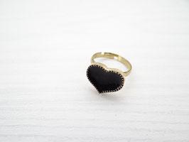 Ring 006