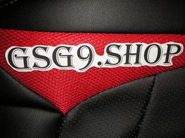 www.gsg9.shop
