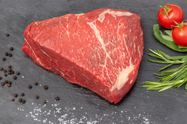 Limousin Braten Dry-Aged