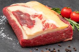 Old Holstein Brisket Dry-Aged