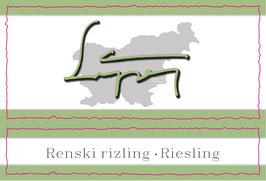 Riesling 2017