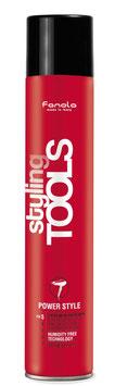 Fanola Styling Tools Power Style 500 ml