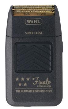 Finale™  WAhl Rasierer Finsh