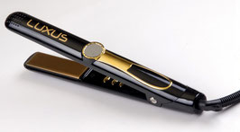 Glätteisen 4 in 1 Profi Styler  , Luxus