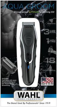 WAHL Aqua Groom (Consumer)