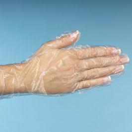 Einweg Handschuhe Damen