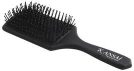 """Föhnbrettbürste, Kansai Paddle Brush """"P20"""""""