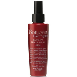 FANOLA BOTUGEN BOTOLIFE FILLER SPRAY 150 ML