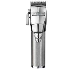 Professioneller Trimmer FX7880E BaBylissPro