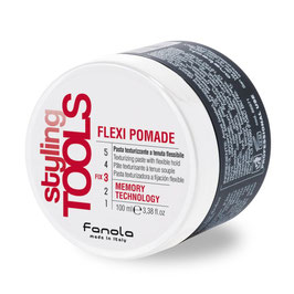 Fanola Styling Tools Flexi Pomade 100 ml