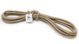 Rope / Seil