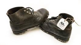 Alpine boots / Bergschuh dark/dunkel