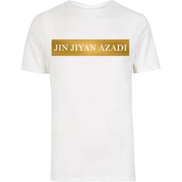 Jin Jiyan Azadi