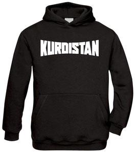 KURDISTAN  -  Hoodie