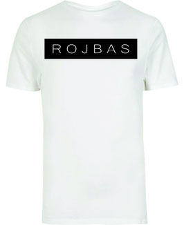 ROJBAS T-Shirt