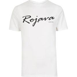 Rojava T-Shirt