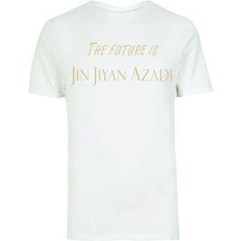 The Future is - Jin Jiyan Azadi