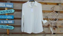 !!! Super mooie zachte blouse van Vera Jo !!!