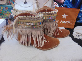 !!!!! Ibiza Bootbelts moet je dit jaar om je  laars hebben !!!!!