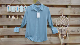 !!! blouse van Vera Jo zelfde als de Broek !!!