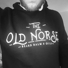 THE OLD NORSE HOODIE