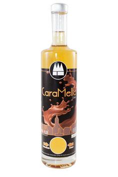 CaraMello Likör